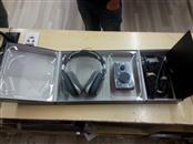 ASTRO AUDIO SYSTEM Video Game Accessory A40